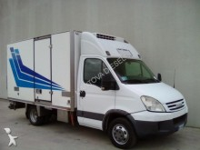 camion Iveco 35C18