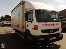 camion Nissan Atleon 95.19