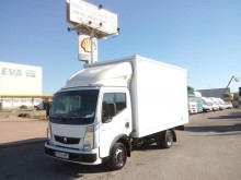 camion Renault Maxity 130 DXI