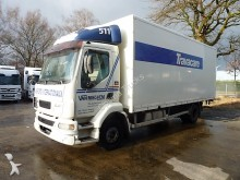 camion DAF LF 55 220 2 PIECES