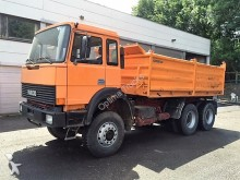 camión Iveco 330 34 6x6 BIG AXLES /GROS PONTS