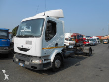 camion Renault 250.12