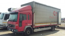 camión Volvo FL6 180