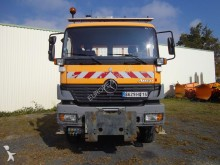 camion Mercedes 1828 AKN
