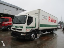 camion Renault Premium 250 (FULL STEEL SUSPENSION)