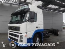 camion Volvo FM9 260 4X2 Euro 3
