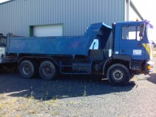 camion MAN F2000 33.414