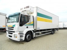 camion Iveco Stralis AD 190 S 36