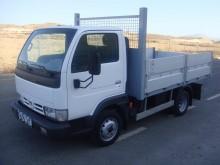 camion Nissan Cabstar 35.13