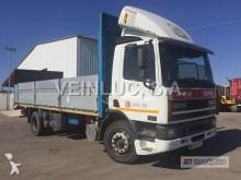 camion DAF FA FA 65.210
