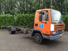 camion DAF FA 45.150 Manual