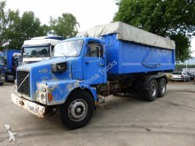 camion Volvo N1033 GROS PONTS CAMION FRANCAIS