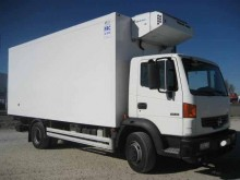 camion Nissan Atleon TK 210