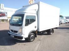camión Renault Maxity 130 DXI