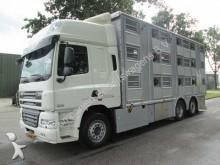 camion DAF CF 85