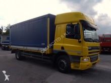 camion DAF CF 65.250