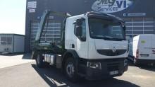 camión Renault Premium Lander 380.19