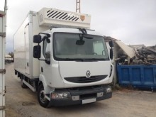 camión Renault Midlum 160.10