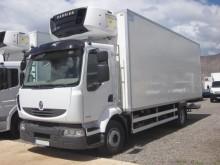 camión Renault Midlum 220.13