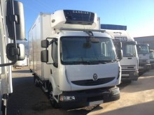 camión Renault Midlum 190.10