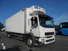 camion Volvo FL290