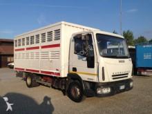 camion Iveco Eurocargo Eurocargo 100E18P