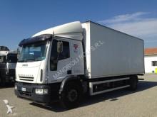 camion Iveco Eurocargo Eurocargo 180E28P