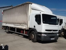 camión Renault Premium 260