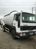 camion Volvo FS7 260