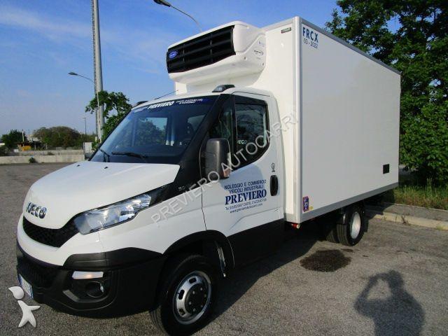 camion veneto 1 annonces de camion veneto neuf en vente. Black Bedroom Furniture Sets. Home Design Ideas
