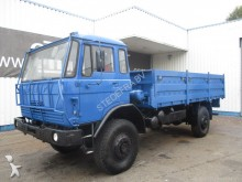 camion DAF 1800 - YA 4440 4X4