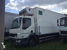 camion DAF FALF45.220