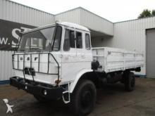 camion DAF 1800 - YA 4440 DT 405, 4X4