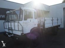 camión DAF 1800 - YA4440 DT 405, 4X4