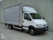 camion Renault MASCOTTE 130