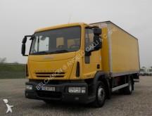 Iveco Eurocargo EUROCARGO ML 120E18 truck