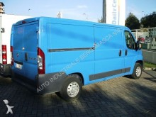 camion fourgon Fiat