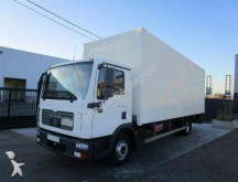 camion MAN TGL 12.180 BB