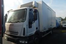 camion Iveco 120EL4,4