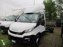 camion Iveco Daily 60 150