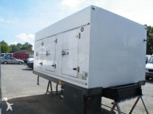 n/a -33 °C Eis/Ice ATP/FRC2020 10-St. mitPlatten truck