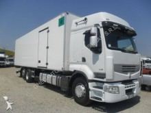 camión Renault Premium Route