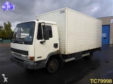 camión DAF LF 45 180 Euro 3