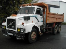 camion Volvo N10 20