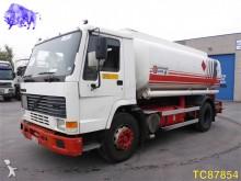 camion Volvo FL 7 Euro 2