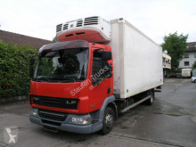 camion DAF LF45.220 EU4 Thermo King TS-500e Tiefk BÄR LBW