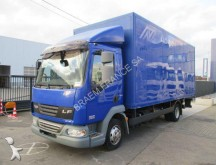 camion DAF LF 45.160 + EURO 5