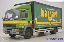 camion DAF LF 55.180