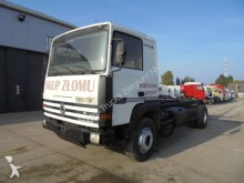 camion Renault Major R 340 (FULL STEEL SUSPENSION)