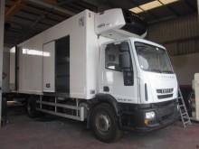 camión Iveco Eurocargo ML 190 EL 25 P